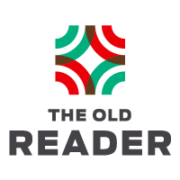 The Old Reader and Some Beethoven: An RSS Feed Symphony